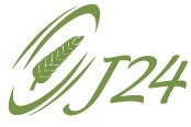 J24 Events and Conferencing